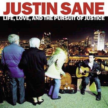 Justin_sane_solo